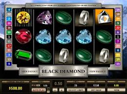 Black-Diamond-slot